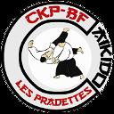 Aïkido Toulouse Pradettes